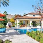 6436 E Gainsborough Road Scottsdale, AZ 85251 - Home for Sale Camelback_TOD_9691_1000x667