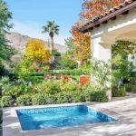 6436 E Gainsborough Road Scottsdale, AZ 85251 - Home for Sale Camelback_TOD_9700_1000x601