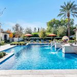 6436 E Gainsborough Road Scottsdale, AZ 85251 - Home for Sale Camelback_TOD_9702_1000x667