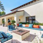 6436 E Gainsborough Road Scottsdale, AZ 85251 - Home for Sale Camelback_TOD_9703_1000x667