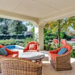 6436 E Gainsborough Road Scottsdale, AZ 85251 - Home for Sale Camelback_TOD_9711_1000x600