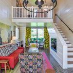 6436 E Gainsborough Road Scottsdale, AZ 85251 - Home for Sale Camelback_TOD_9713_1000x667