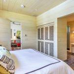 6436 E Gainsborough Road Scottsdale, AZ 85251 - Home for Sale Camelback_TOD_9721_1000x667