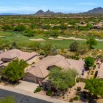 20035 N 84th Way, Scottsdale, AZ 85255 - Home for Sale_0441_561x1000