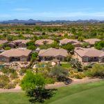 20035 N 84th Way, Scottsdale, AZ 85255 - Home for Sale_0444_561x1000