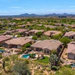 20035 N 84th Way, Scottsdale, AZ 85255 - Home for Sale_0447_561x1000