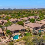 20035 N 84th Way, Scottsdale, AZ 85255 - Home for Sale_0448_561x1000
