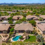 20035 N 84th Way, Scottsdale, AZ 85255 - Home for Sale_0451_561x1000