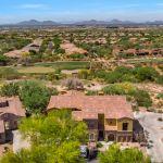 20750 N 87th St, 2091, Scottsdale, AZ 85255 - Condo for Sale - DJI_0733_1000x561