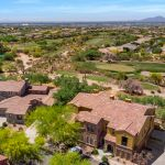 20750 N 87th St, 2091, Scottsdale, AZ 85255 - Condo for Sale - DJI_0735_1000x600