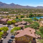 20750 N 87th St, 2091, Scottsdale, AZ 85255 - Condo for Sale - DJI_0737_1000x561