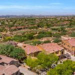 20750 N 87th St, 2091, Scottsdale, AZ 85255 - Condo for Sale - DJI_0743_1000x561