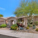 20035 N 84th Way, Scottsdale, AZ 85255 - Home for Sale_3584_667x1000