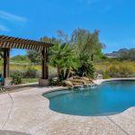 20035 N 84th Way, Scottsdale, AZ 85255 - Home for Sale_3587_558x1000