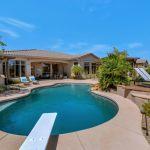 20035 N 84th Way, Scottsdale, AZ 85255 - Home for Sale_3588_622x1000