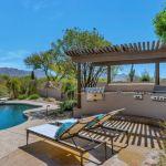 20035 N 84th Way, Scottsdale, AZ 85255 - Home for Sale_3589_667x1000