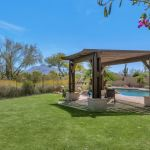 20035 N 84th Way, Scottsdale, AZ 85255 - Home for Sale_3591_667x1000