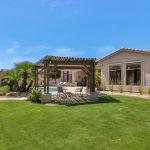 20035 N 84th Way, Scottsdale, AZ 85255 - Home for Sale_3592_667x1000