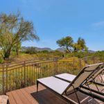 20035 N 84th Way, Scottsdale, AZ 85255 - Home for Sale_3593_667x1000