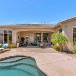 20035 N 84th Way, Scottsdale, AZ 85255 - Home for Sale_3594_667x1000