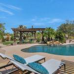 20035 N 84th Way, Scottsdale, AZ 85255 - Home for Sale_3596_667x1000