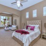 20035 N 84th Way, Scottsdale, AZ 85255 - Home for Sale_3597_667x1000
