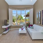 20035 N 84th Way, Scottsdale, AZ 85255 - Home for Sale_3598_667x1000