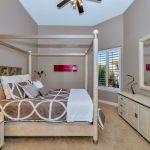 20035 N 84th Way, Scottsdale, AZ 85255 - Home for Sale_3606_667x1000