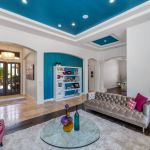 20035 N 84th Way, Scottsdale, AZ 85255 - Home for Sale_3609_667x1000