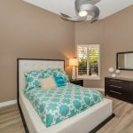 20035 N 84th Way, Scottsdale, AZ 85255 - Home for Sale_3616_667x1000