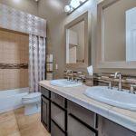20035 N 84th Way, Scottsdale, AZ 85255 - Home for Sale_3619_667x1000