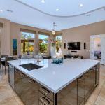 20035 N 84th Way, Scottsdale, AZ 85255 - Home for Sale_3622_626x1000