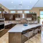 20035 N 84th Way, Scottsdale, AZ 85255 - Home for Sale_3626_667x1000