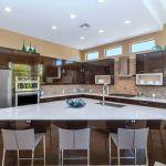 20035 N 84th Way, Scottsdale, AZ 85255 - Home for Sale_3627_667x1000