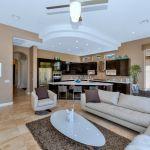20035 N 84th Way, Scottsdale, AZ 85255 - Home for Sale_3629_667x1000