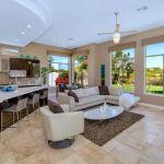 20035 N 84th Way, Scottsdale, AZ 85255 - Home for Sale_3630_621x1000