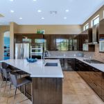 20035 N 84th Way, Scottsdale, AZ 85255 - Home for Sale_3634_667x1000