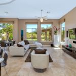 20035 N 84th Way, Scottsdale, AZ 85255 - Home for Sale_3636_625x1000
