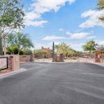 20750 N 87th St, 2091, Scottsdale, AZ 85255 - Condo for Sale - TOD_3703_1000x667
