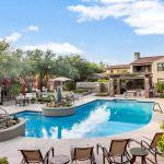 20750 N 87th St, 2091, Scottsdale, AZ 85255 - Condo for Sale - TOD_3748_1000x600
