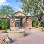 20750 N 87th St, 2091, Scottsdale, AZ 85255 - Condo for Sale - TOD_3749_1000x667