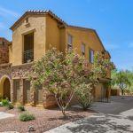 20750 N 87th St, 2091, Scottsdale, AZ 85255 - Condo for Sale - TOD_6003_1000x667