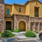 20750 N 87th St, 2091, Scottsdale, AZ 85255 - Condo for Sale - TOD_6004_1000x667