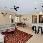 20750 N 87th St, 2091, Scottsdale, AZ 85255 - Condo for Sale - TOD_6007_1000x625