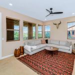 20750 N 87th St, 2091, Scottsdale, AZ 85255 - Condo for Sale - TOD_6009_1000x619