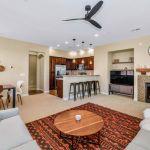20750 N 87th St, 2091, Scottsdale, AZ 85255 - Condo for Sale - TOD_6010_1000x628