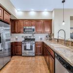 20750 N 87th St, 2091, Scottsdale, AZ 85255 - Condo for Sale - TOD_6015_1000x664