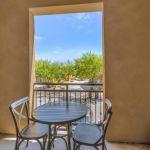 20750 N 87th St, 2091, Scottsdale, AZ 85255 - Condo for Sale - TOD_6025_1000x667