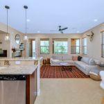 20750 N 87th St, 2091, Scottsdale, AZ 85255 - Condo for Sale - TOD_6026_1000x630