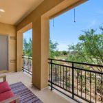 20750 N 87th St, 2091, Scottsdale, AZ 85255 - Condo for Sale - TOD_6028_1000x667